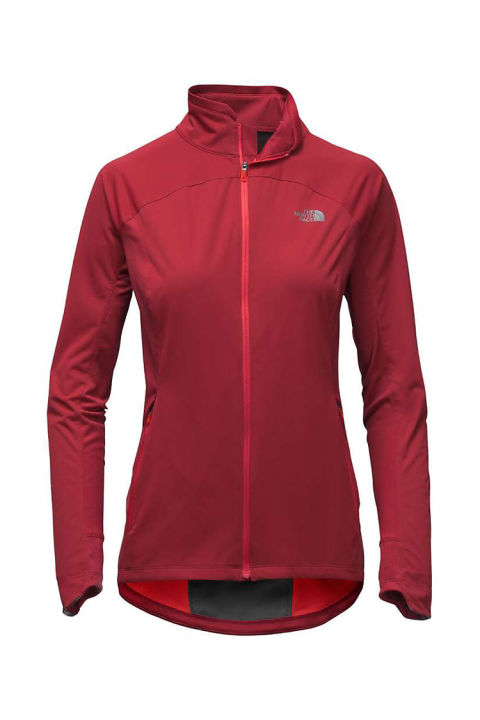 11 Best Running Jackets for Men & Women in 2017 - Light Running ...
