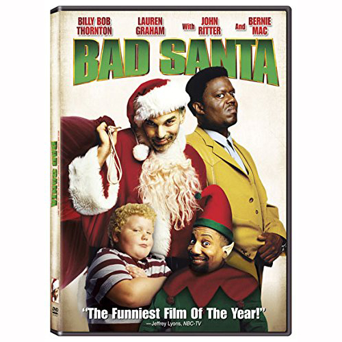 Best Christmas Movies Of All Time: 12 Best Christmas Movies Of All Time