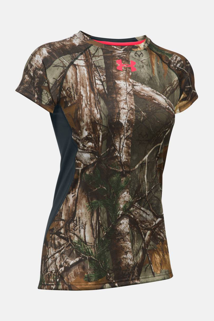 Best Camouflage Clothing For Hunting 2018 Hunting Gear
