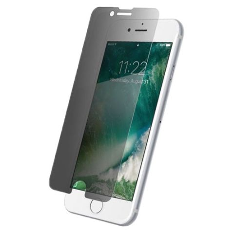 Best Screen Protector for iPhone 7 plus