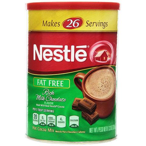 Hot chocolate bbw fetish