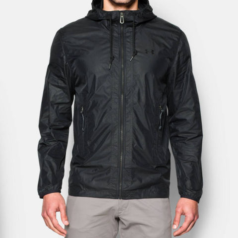 What Is A Windbreaker Jacket - Coat Nj