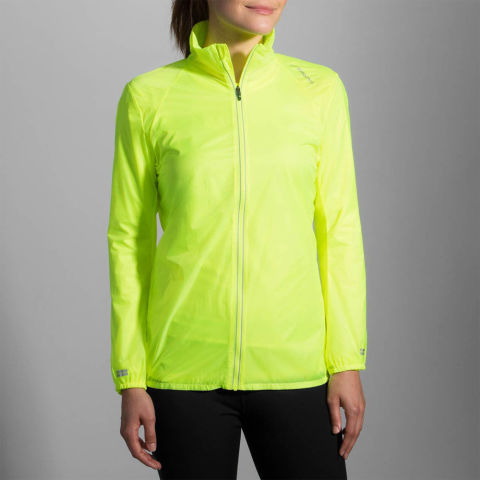 10 Best Windbreaker Jackets for Spring 2017 - Mens and Womens