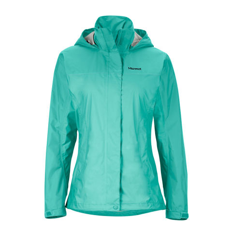 10 Best Windbreaker Jackets for Spring 2017 - Mens and Womens ...