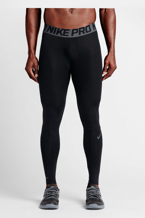 12 Best Men's Compression Pants in 2017 - Compression Pants and ...