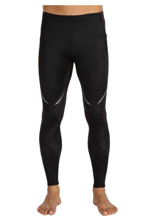 Shop UA men's leggings and tights, perfect for running, working out, and other sports activities. FREE SHIPPING available in the US.