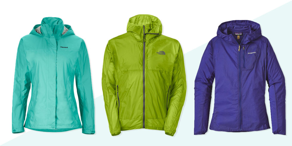 Windbreaker Jacket Definition | Jackets Review