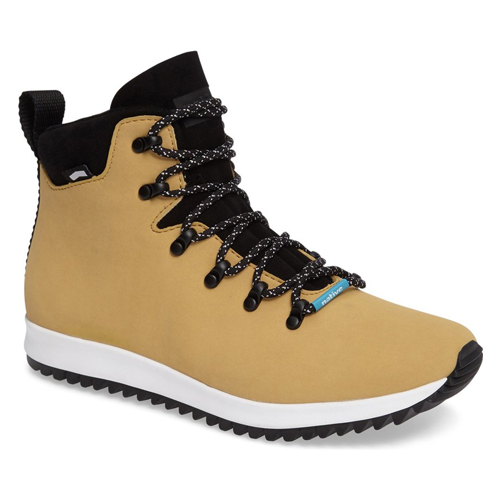 12 best mens winter boots of 2017 stylish durable