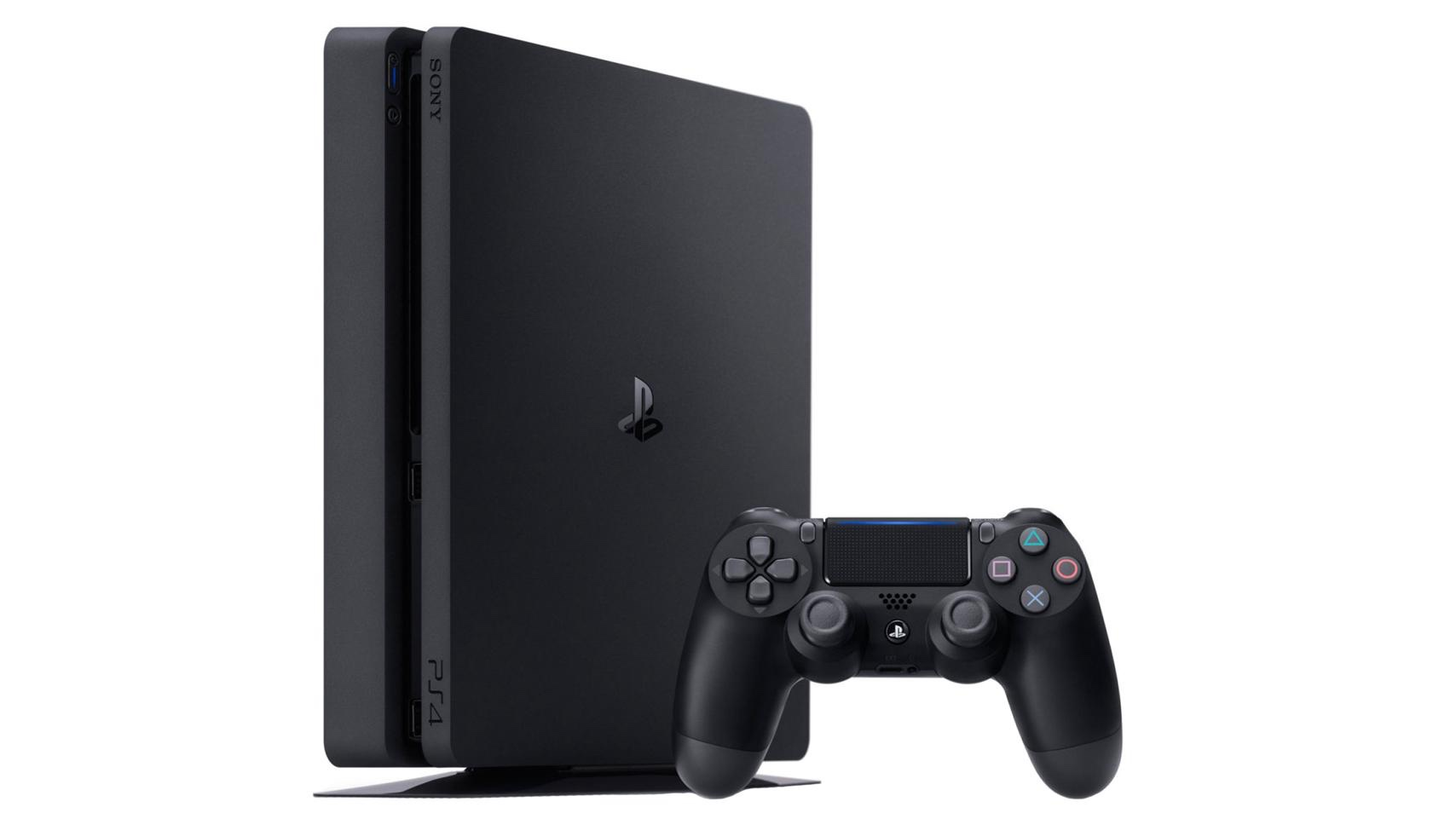 9 Best Video Game Consoles In 2017 Including Playstation 4