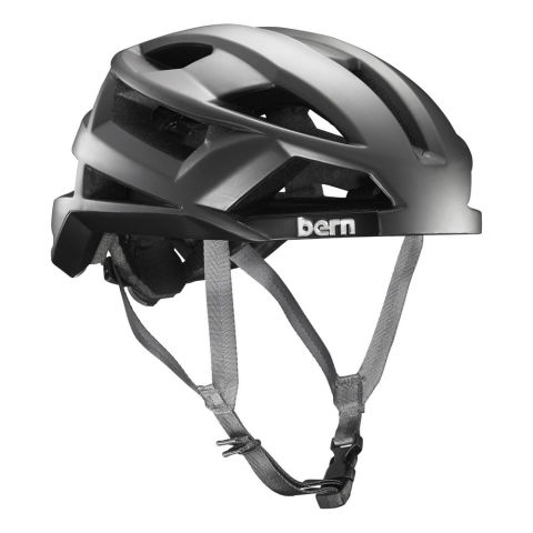 11 Best Bike Helmets of 2018