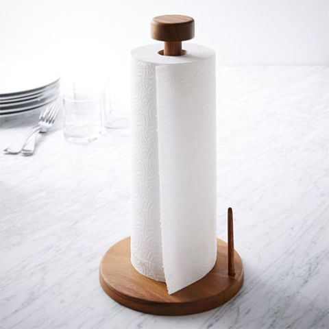 15 Best Paper Towel Holders and Dispensers 2017 Unique Paper