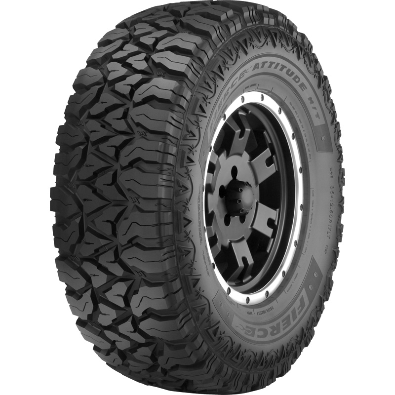 13 Best Off Road Tires All Terrain Tires For Your Car Or Truck 2018