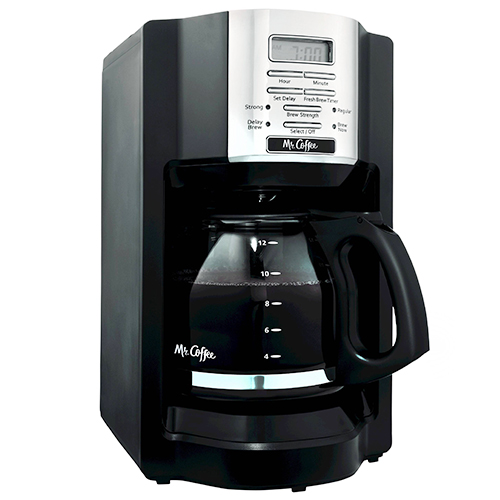 16 best coffee makers of 2017 reviews of top coffee for Best apartment coffee maker