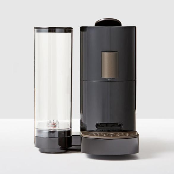 Starbucks Coffee Maker Review : Starbucks Verismo V System Coffee Maker Review 2018