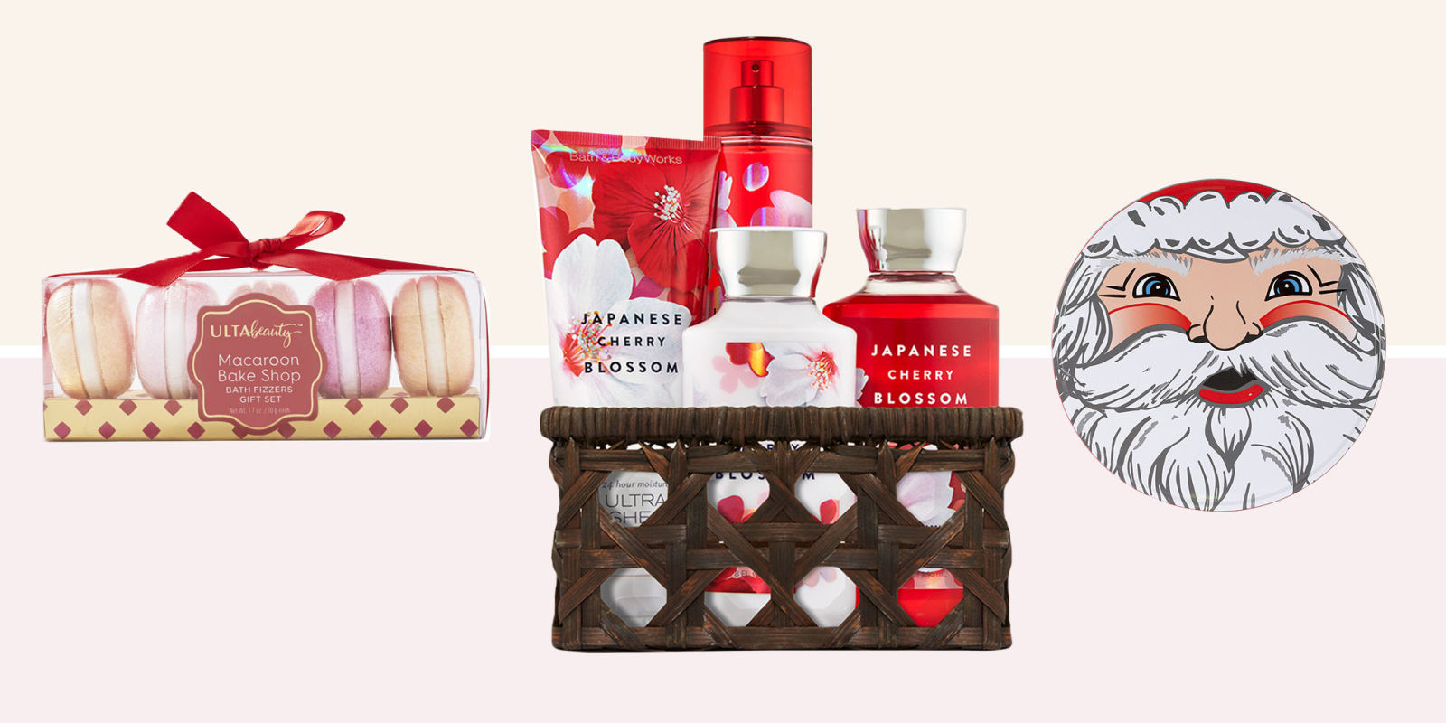 11 Best Bath Gift Sets for Her in 2016 - Bath and Body ...