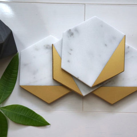 10 best housewarming gifts of 2018 housewarming gift for Minimalist gifts for housewarming