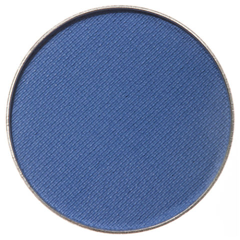 10 Best Blue Eyeshadow Shades for Winter 2018 - Light and ...