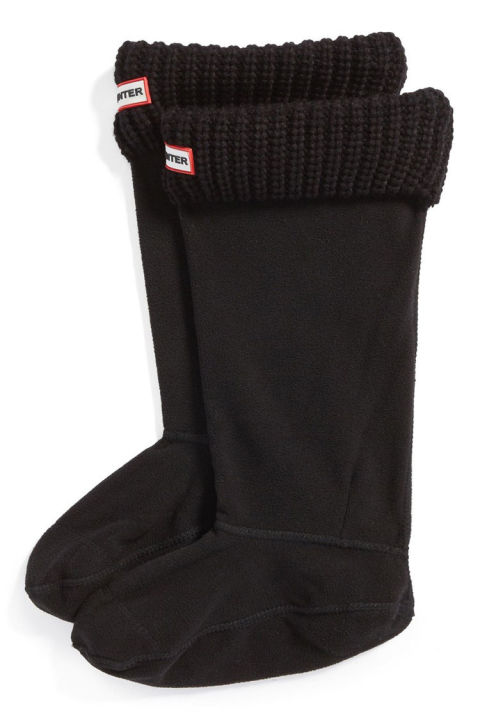 9 Best Womens Boot Socks For Winter 2018 Tall Socks To