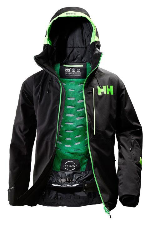 Best Jacket For Winter Men
