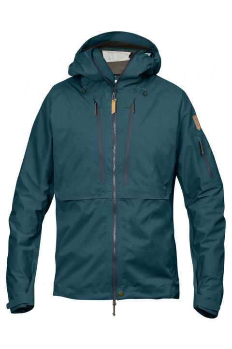 Top Rated Winter Jackets For Men - JacketIn