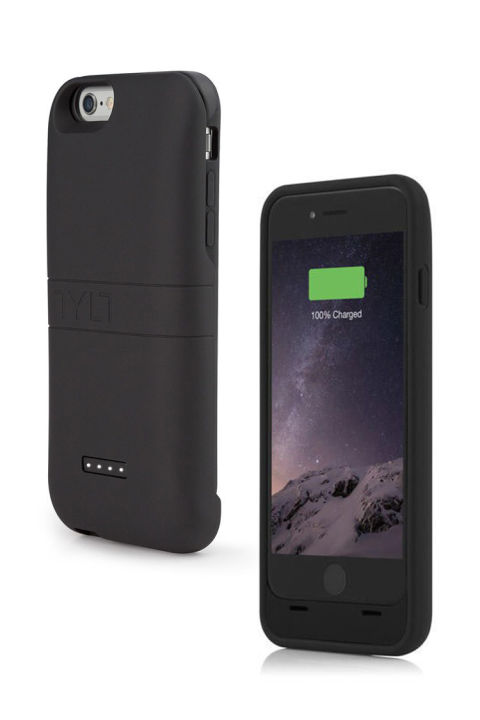 Ghost Tech Iphone S Case