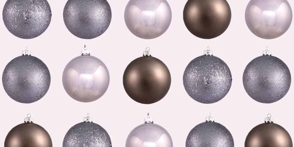 10 Best Christmas Balls for Your Tree in 2017  Decorative