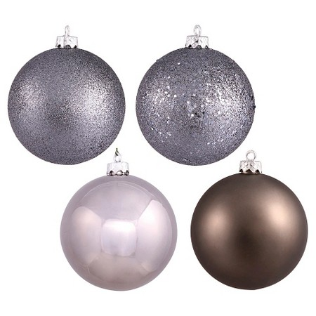 10 Best Christmas Balls For Your Tree in 2017 - Decorative ...