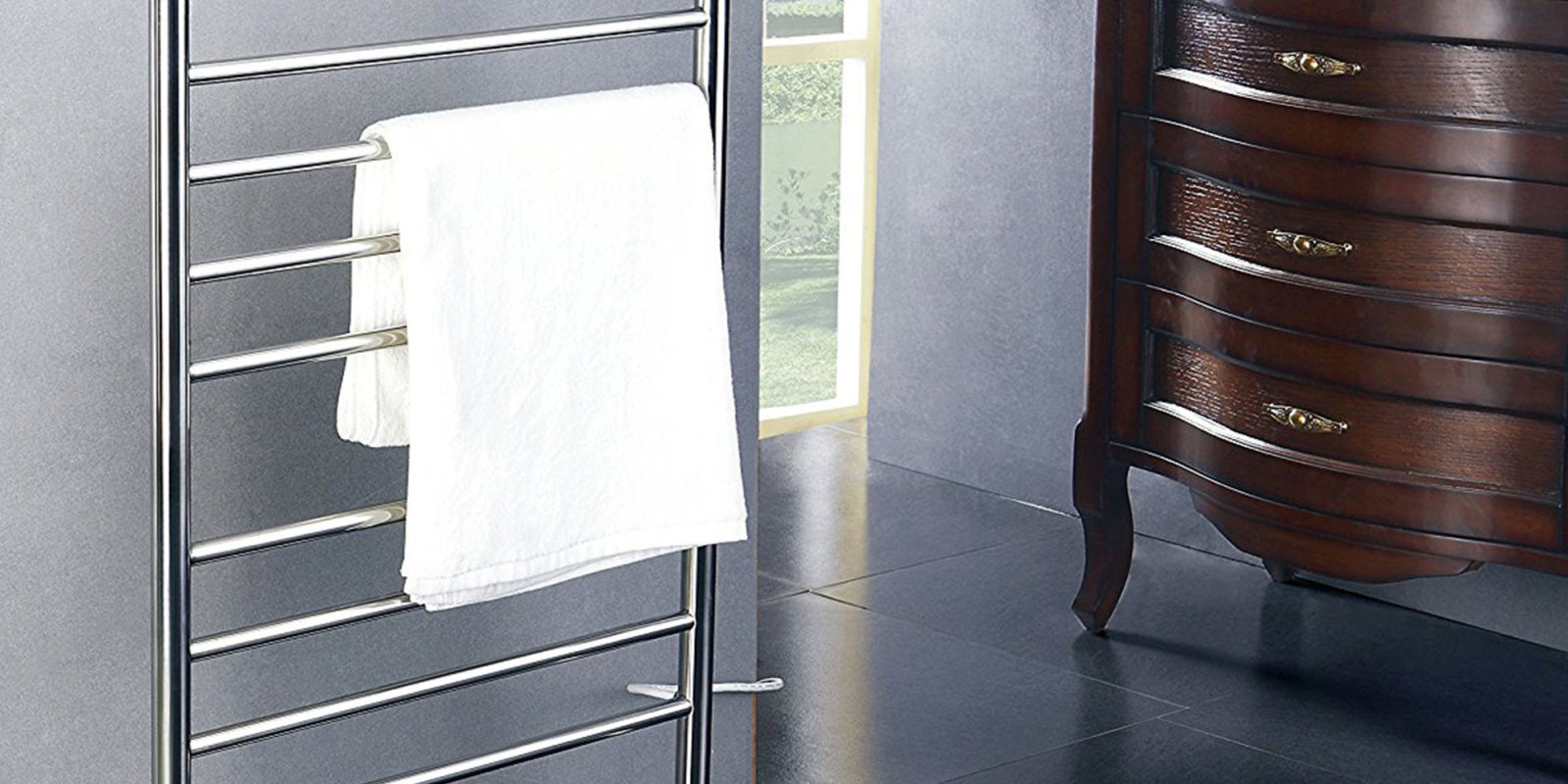 11 Best Electric Towel Warmers For 2018 Reviews Of Towel