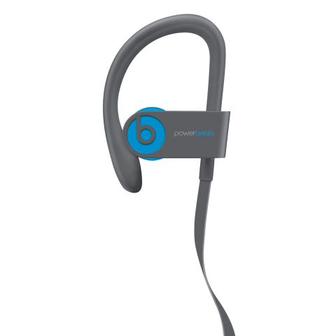 Wireless workout earphones beats - earphones wireless phillips
