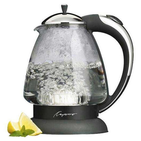 Image result for electric tea kettles