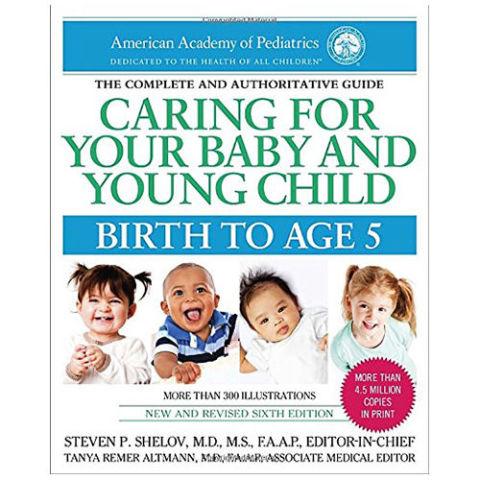 the baby sleep book dr sears pdf