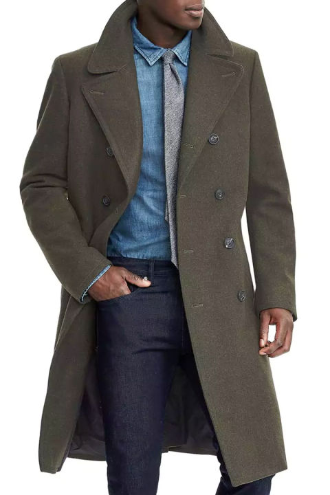 Shop eBay for great deals on Banana Republic Trench Coats & Jackets for Men. You'll find new or used products in Banana Republic Trench Coats & Jackets for Men on .