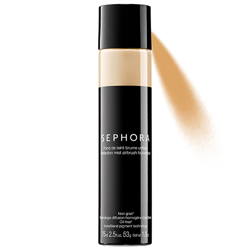 Best Car Cleaning Products >> 13 Best Sephora Makeup and Cosmetics Products From the