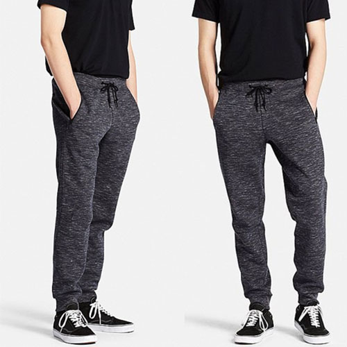10 Best Sweatpants For Men and Women 2017 - Sweatpants and Joggers