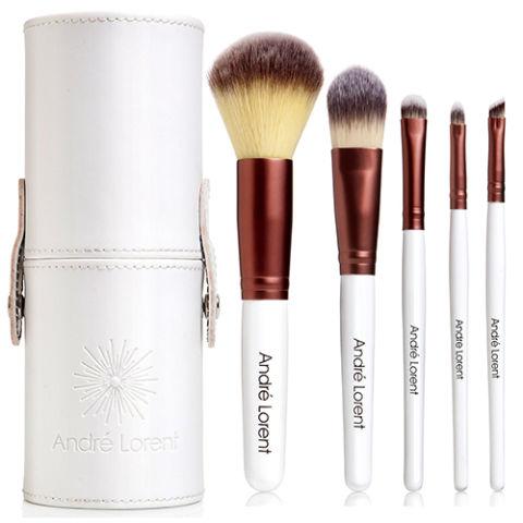 9 best makeup brush sets of 2017  professional makeup