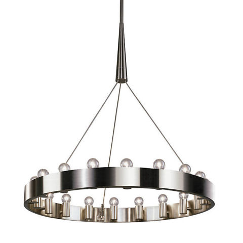25 Best Chandeliers For Your Home In 2018 Classic And