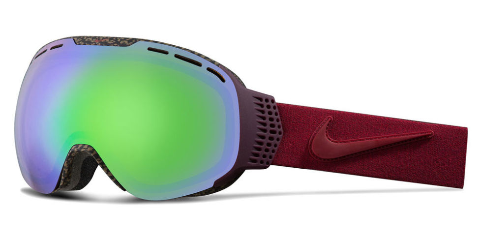 the best goggles  12 Best Ski Goggles 2017 - Ski and Snowboard Goggles for Men and Women