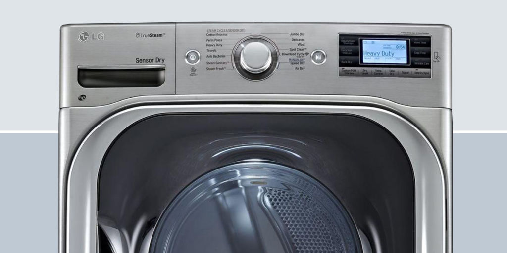 11 best clothes dryers u0026 reviews high efficiency laundry dryer brands