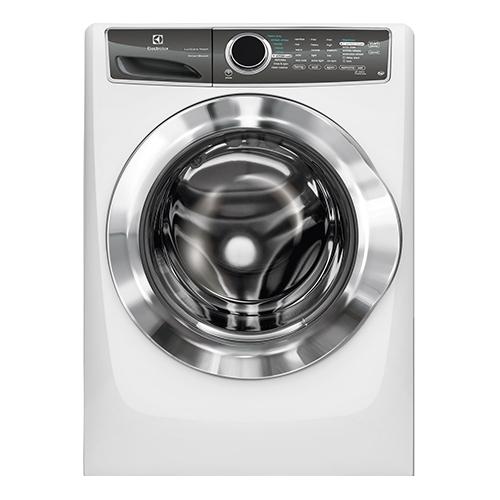 front load washing machine reviews