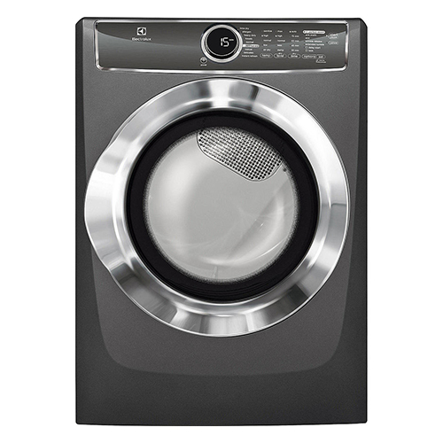 Types Of Clothes Dryers ~ Best clothes dryers reviews high efficiency