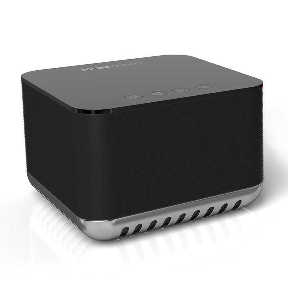 9 Best Wifi Speakers For Every Room In 2017 Wireless Multi Room Speakers