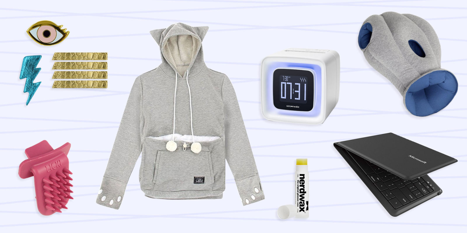 27 Cool Things To Buy In 2016 - Awesome Stuff To Buy ...