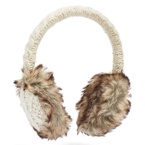 gallery-1479139474-nirvanna-cable-knit-earmuffs-white.jpg (480×480)