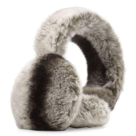 gallery-1479143812-surell-rabbit-fur-earmuffs.jpg (480×480)