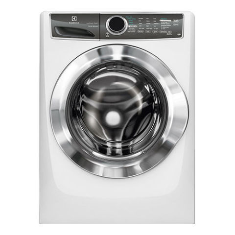 washing machine reviews electrolux washer for the season best washer and dryer
