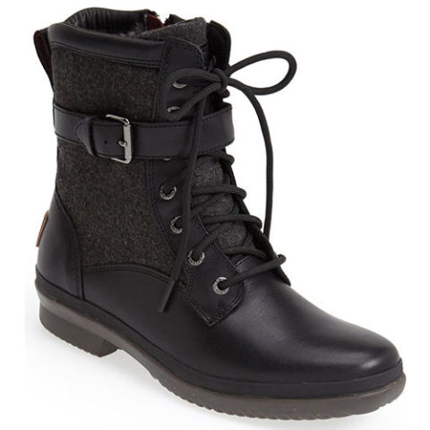 11 best winter snow boots for women in 2018 cute and