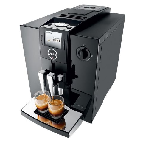 Image result for Espresso Machine