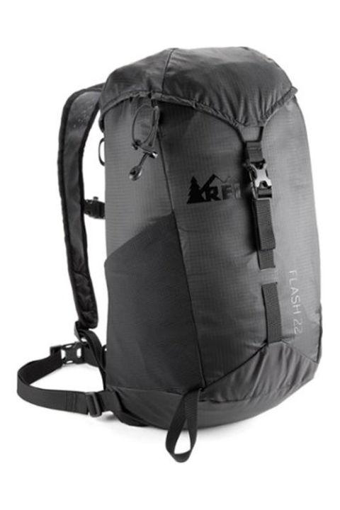 14 Best Hiking Backpacks in 2017 - Waterproof Backpacks for ...