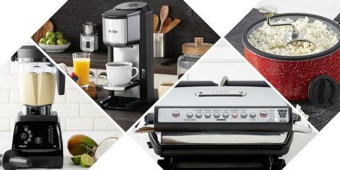 Reviews Of Blak Friday Deals On Countertop Kitchen Appliances