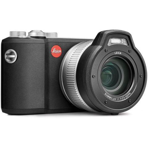 8 Best Waterproof Cameras For 2017 Waterproof And